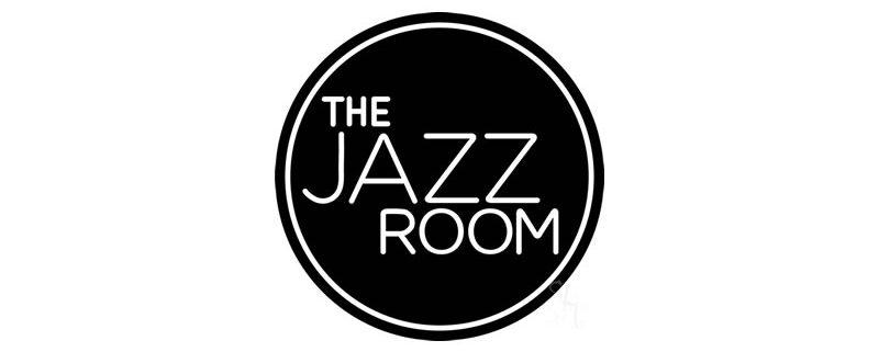 The Jazz Room
